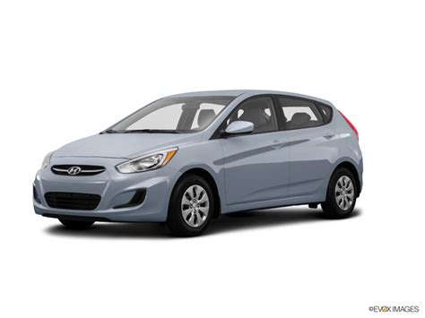Sterling Mccall Hyundai Fiat by New Hyundai Accent From Your Houston Tx Dealership