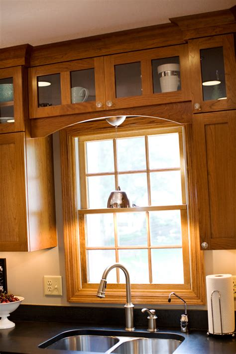 Kitchen House St Louis by Gallop 1982 Mcdonald Remodeling