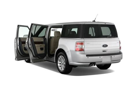 how it works cars 2011 ford flex on board diagnostic system 2011 ford flex reviews and rating motor trend