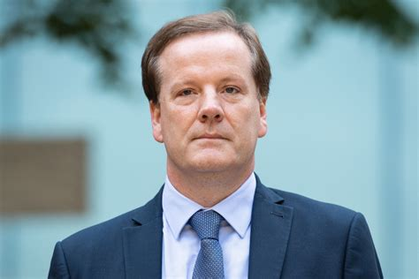 Charlie Elphicke trial: Former Tory MP found guilty of ...
