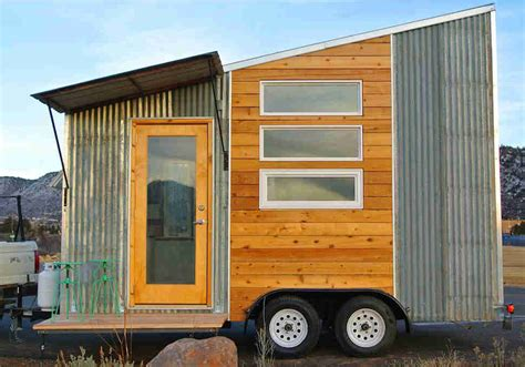Tiny Häuser Mobil by Tiny Mobile Houses Theradmommy