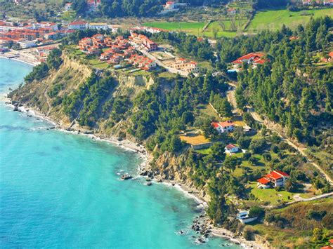 günstige immobilien griechenland griechenland immobilien 2413 griechenland g 252 nstige