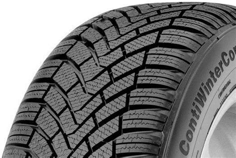 continental wintercontact ts 860 bsw 205 55 r16 91h continental zimska pnevmatika 205 55 r16 91h contiwintercontact ts 850 ceneje si