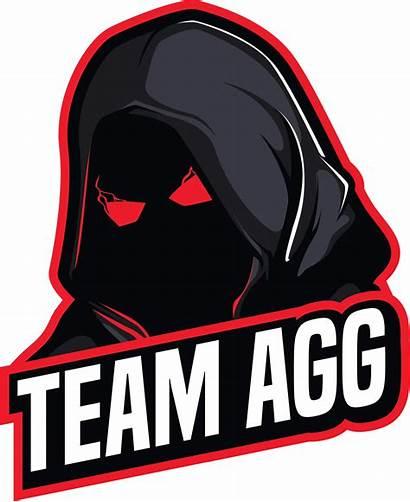 Team Agg Counter Strike Offensive Global Cs