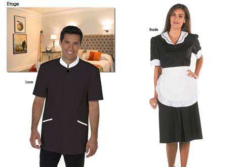 chambre de service tenue de femme de chambre fashion designs