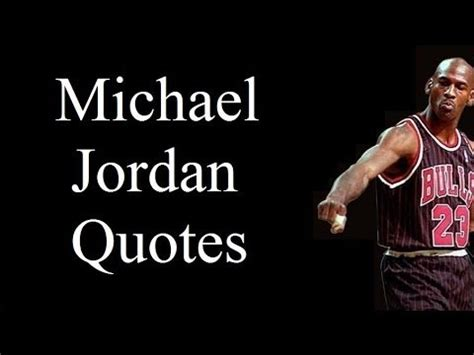 famous quotes  michael jordan great basketball quotes