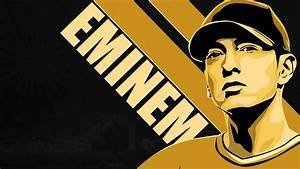 Eminem HD Wallpapers - Wallpaper Cave