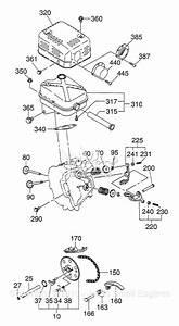 Robin  Subaru Ex27 Rev 09  08  Parts Diagram For Intake