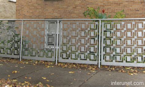 metal fence designs pictures metal fence design picture interunet