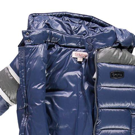 piumoni bambini piumini per bambini brums vestire bene e caldi i vostri
