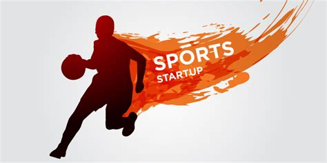 Why you should be investing in sports startups