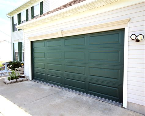garage wall cabinets for sale garage wall cabinets for sale