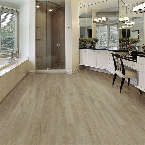 17 Best Images About Allure Flooring Faq's On Pinterest