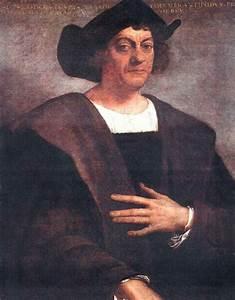 Christopher Columbus Biography Biographycom