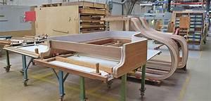 Holz Für Möbelbau : die auswahl des holzes spielt bei steinway sons die tragende rolle stories ~ Udekor.club Haus und Dekorationen