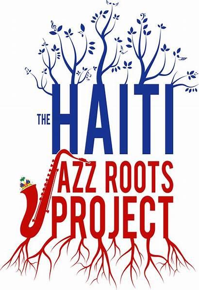 Jazz Haitian Project Roots Haiti Moca Miami