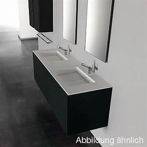 Waschtisch 50 Cm Breit : waschbecken 120 cm breit rr14 hitoiro ~ Bigdaddyawards.com Haus und Dekorationen