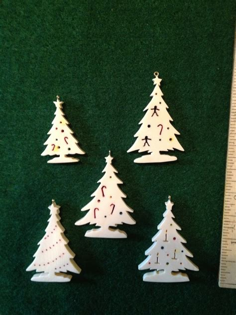 carved ivory christmas tree nantucket chronicle