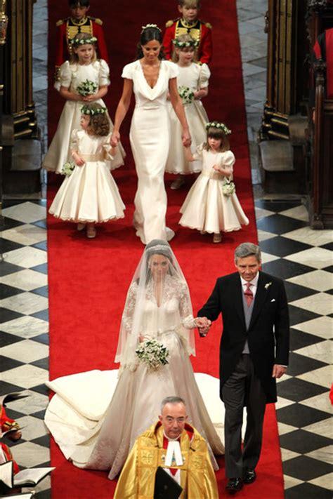 kate middleton pictures royal wedding  zimbio