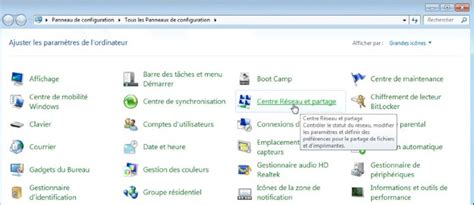 bureau distant mac bureau a distance mac bureau a distance mac 28 images