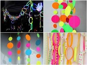 20 best festa M images on Pinterest