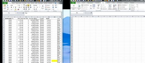 excel vba copy and paste cells between workbooks copy