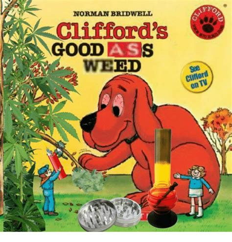 Clifford Memes - clifford memes rising confirmed but will it be the next arthur memeeconomy