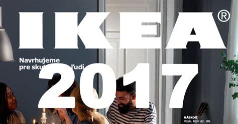 Ikea Katalog Blättern by Ikea каталог
