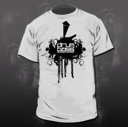 shirts design anime t shirt design the ark