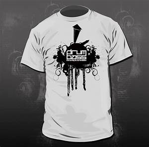 Cool T Shirt Designs – The Ark