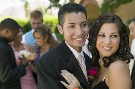 After Prom Night Do Teens Really Have Sex On Prom Night