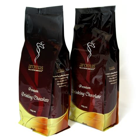 Find coffee manufacturers on exporthub.com. Coffee Beans Supplier Brisbane Online