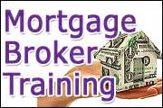 Mortgage Broker Training  Online Mortgage Training. Aarp Hartford My Policy Help Desk Open Source. Virginia Tech Business School. Moving Household Items Ontario Divorce Lawyer. Increase Internet Speed Eye Laser Surgery Cost. R O Drinking Water System Mac Mini Colocation. Vmware Classroom Training Online Store Set Up. Download Microsoft Network Monitor 3 4. Big Bang Theory Tickets Direct Tv Nba Package