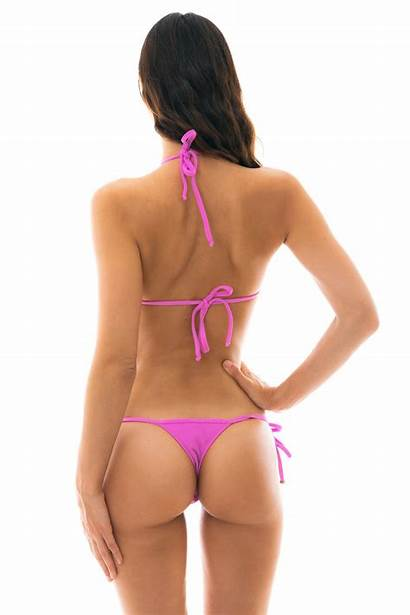 Bikini Micro Tri Rio Sol Swimwear Piece