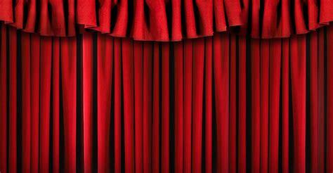 Theatre Drape by Theatre Quadra Welcomes You