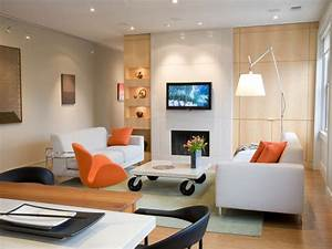 Lighting a room the right way interior design styles and for Lighting for living room