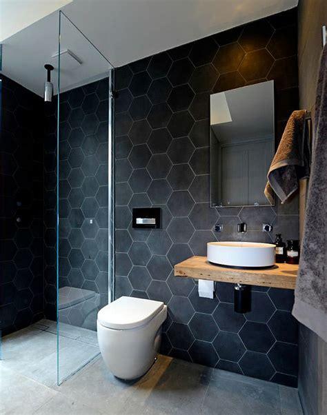 piastrelle bagno piccolo 100 idee bagni moderni da sogno colori idee piastrelle