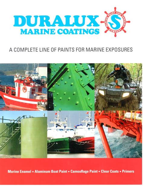 boat paints temento s dive boat trailer and hardware