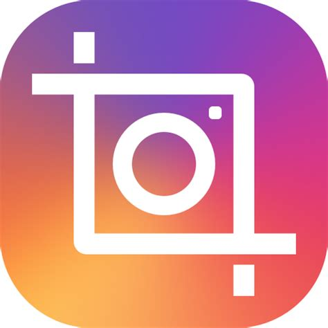 Download Photography Apk Android App
