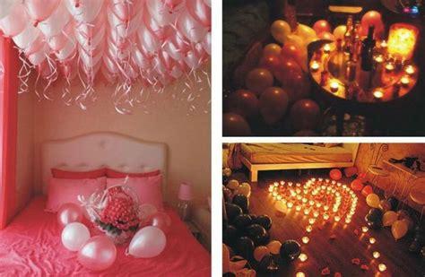 hot birthday wedding party balloons bubble air balloon
