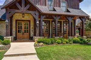 home depot shutters interior must see monday rustic home with expansive porches in
