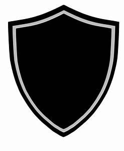 Shield Logo Clip Art (42+)