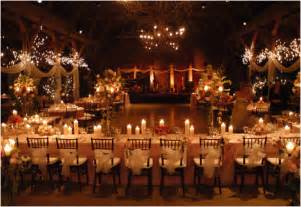 cheap wedding venues in nj wedding reception ideas wedding reception