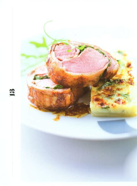 scook cuisine scook フランス ヴァランス 英語版