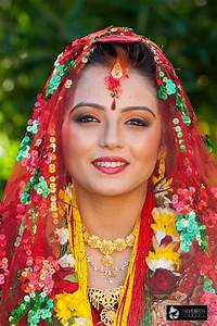 17 Best images about nepali wedding on Pinterest | Hiccup ...