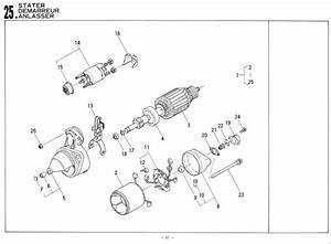 Kubota Diesel Engine D950 Parts List Pdf