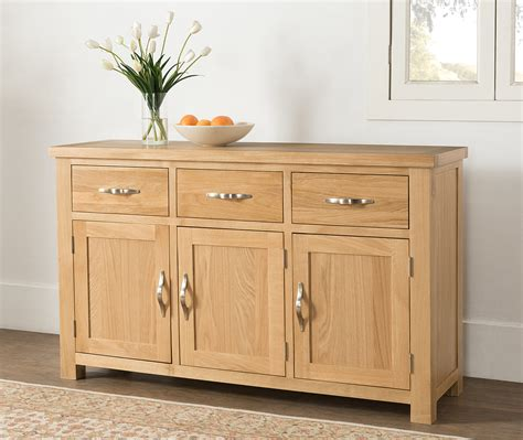 3 Door Sideboard by 3 Door Sideboard 58 02 Papaya Trading