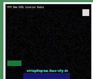 1997 Bmw 328i Fuse Box Location