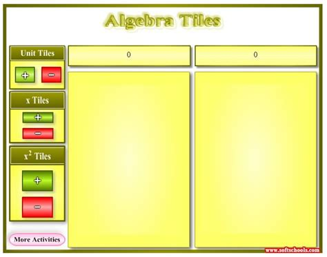 17 best images about classroom on equation