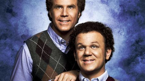 hd step brothers  wallpapers hdwallsourcecom